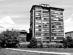 fotografija_stavbe-blackwhite-300x225
