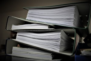 bureaucracy-2106924_1920